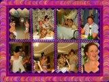 3-Свадьба Саши и Юли.Застолье 2 часть