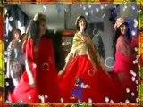 4-Свадьба Саши и Юли.Застолье 3 часть