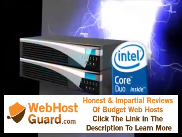 Pearl Host! Discounted PHP website hosting services from PearlHost.flv