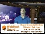 Affordable Video Hosting Cost - Video Hosting Platforms