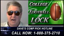 NFL Week 13 Free Picks College Football Week 14 Free Picks Predictions Previews Odds Tonys Picks TV Show