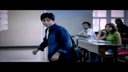 How To Enter In Class When Late By Hot Desi Video