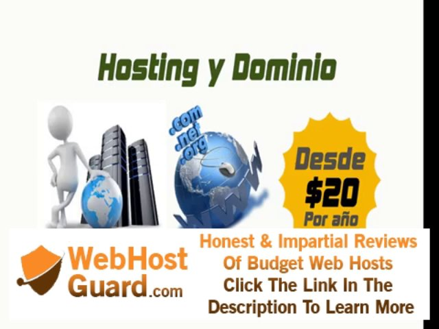 HOSTING AND DOMAINS  CHEAP – HOSTING DOMAIN GOEDKOOP – WWW.ARENAWEB.BE    PHP-MYSQL- FORMULARIOS PHP