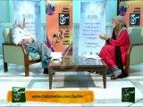 Such Savera 30-11-2013 On Such TV