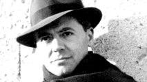 Arrestation Jean Moulin : un cuistot japonais témoigne !!!