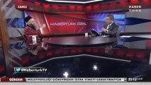 Cübbeli Ahmet Hoca ; Habertürk Özel 29.11.2013-Bölüm-1