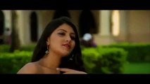 """Paisa Potti Problem"" Theatrical Trailer ᴴᴰ  | Film 2013 | Paisa Potty Problem Trailer [Hindi]"