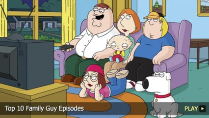 Family guy full episodes dailymotion season 17 | Watch Online Family