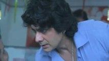 Gullu Dada 3 Official Trailer  ᴴᴰ | Film 2013 | Gullu Dada 3 Trailer [Hindi]