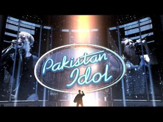 Pakistan Idol fever! | TNS - The News on Sunday