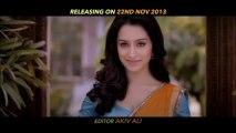 """Gori Tere Pyaar Me"" Official Trailer ᴴᴰ | Imran Khan, Kareena Kapoor Khan, Shraddha Kapoor"