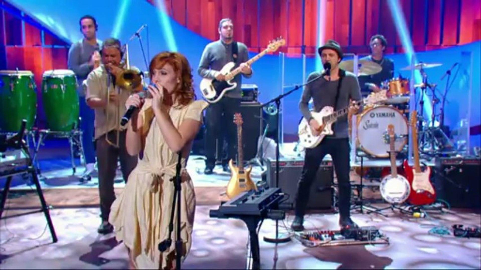 Som Brasil (HD) 29.11.2013 Novos Talentos