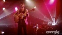"""You - You """"Track 2"""" - La Boule Noire - Concert Evergig Live - Son HD"""