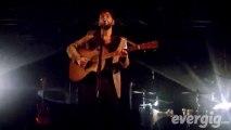 """You - You """"Track 12"""" - La Boule Noire - Concert Evergig Live - Son HD"""