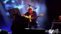 "Rodolphe Burger ""Dadada"" - café de la danse - Concert Evergig Live - Son HD"