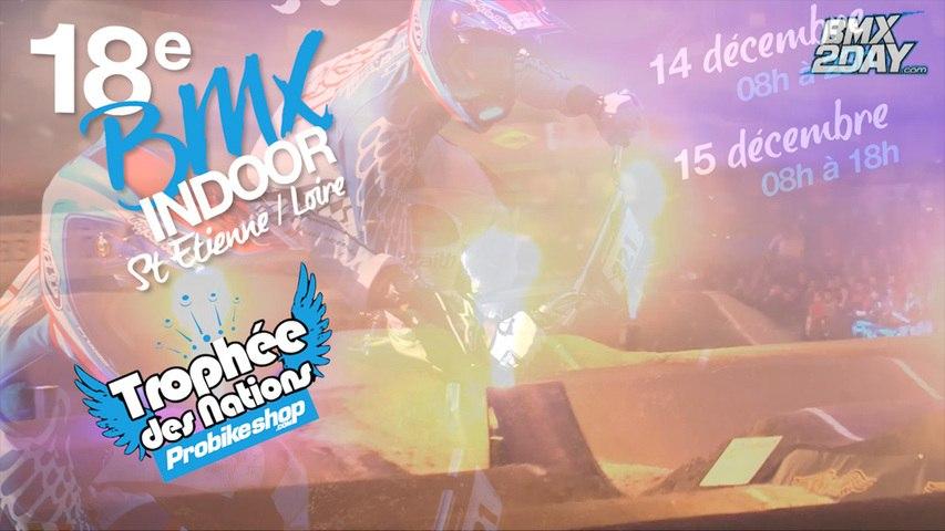 teaser-18e-bmx-indoor-st-etienne-2013