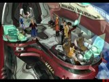Let's Play Final Fantasy VIII (German) PC-Version Part 101 - GF Sammeln Teil 2 (mit thritaldor)