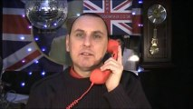 United Kingdom Talk LIVE Saturday 30th November 2013