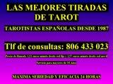 tirada tarot gratis 3d-806433023-tirada tarot gratis 3d