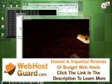 Free Minecraft Server Hosting: How to get Free Minecraft Server Hosting [Working]