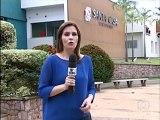 Jornal Nacional - Jornal Nacional - Edição de Sexta-feira, 29 11 2013   globo.tv2
