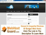 How to get  free cpanel hosting (Steps to follow to get your website hosted in Hexy cloud)