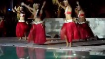Ori Tahiti, la danse des vahines