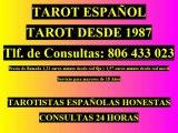 tarot antiguo español-806433023-tarot antiguo español