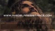 Hassan Nasrallah (Hezbollah) à propos de Jésus le Messie, fils de Marie - Axe de la résistance !