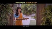 """Gori Tere Pyaar Me"" Official Poster Trailer ᴴᴰ | Imran Khan, Kareena Kapoor Khan, Shraddha Kapoor"