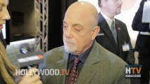 Billy Joel takes up residency at Madison Square Garden - Hollywood.TV