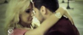 Valy -  Bato Bato ,  Official Video (HD)