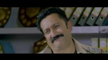 Wake Up India Official Trailer ᴴᴰ | 25 Oct 2013 | Wake Up India Trailer (2013)