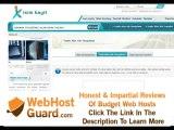 IsimKayit Web Hosting Domain , Reseller , FM RADIO , Isimkayit Webhosting Hizmetleri , Bursa