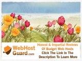 web hosting in vizag,web designing in vizag,,bulk sms vizag,voice call vizag,,call9885281291