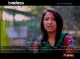 Yeh Hai Aashiqui 1st  December 2013 Video Watch Online pt6