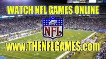 """Watch """"Online"""" Jacksonville Jaguars vs Cleveland Browns Live Streaming NFL Game"""