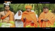 Yeh Hai Aashiqui 1st  December 2013 Video Watch Online pt1