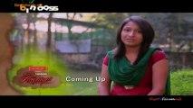 Yeh Hai Aashiqui 1st  December 2013 Video Watch Online pt3