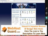 unlimited hosting world hosting cpanel