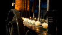 KABYLE MIX 2015 I MIX KABYLE I DJ KABYLE DJ ORIENTAL DJ KADER EVENTS AZ EVENTS ORIENTAL 06 59 63 69 90