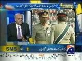 Aapas Ki Baat Latest Episode 1st December 2013 on Geo News in High Quality By GlamurTv