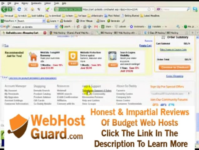 IMA 03 domain and hosting – buying your own domain names 02