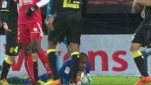 Valenciennes FC - LOSC Lille (0-1) - 30/11/13 - (VAFC - LOSC) - Résumé
