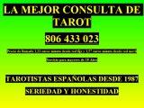 consulta tarot 24 horas-806433023-consulta tarot 24 horas