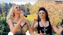 DENISA - Azi nu nu nu (+40) 723.422.923 (Talent Show ) manele 2013 Iulie