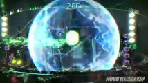 Resogun (HD) Gameplay en HobbyConsolas.com