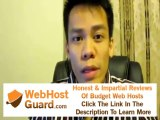 buy web hosting ,cheap web hosting, unlimited domain hosting iPage Hosting Review