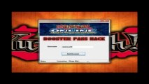 Yu-Gi-Oh! Online Free Booster Pass Points Hack Updated 2013 -