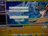 yu gi oh online booster pass